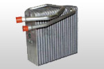 Mian Car Ac Cooling Coils